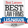 BestLawFirms2019